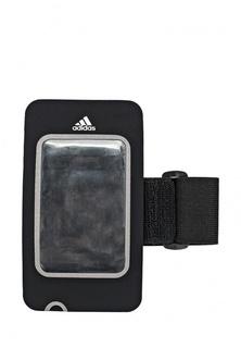 Чехол для IPhone adidas Performance