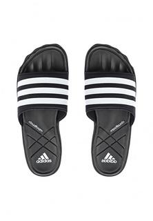 Сланцы adidas Performance