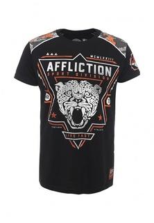 Футболка Affliction