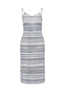 Платье Animal
