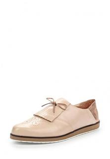 Ботинки Ara