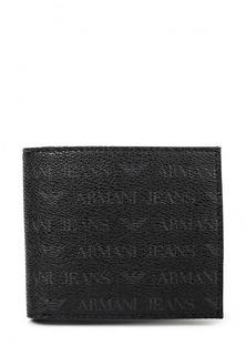 Портмоне Armani Jeans
