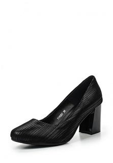 Туфли Ascalini