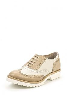 Ботинки Bata