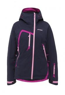 Куртка горнолыжная Bergans of Norway