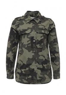 Куртка джинсовая BlendShe