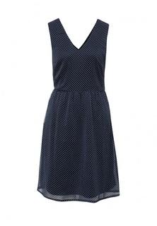 Платье BlendShe