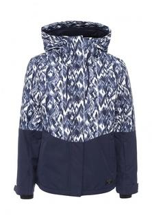 Куртка горнолыжная Billabong