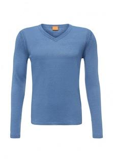 Пуловер Boss Orange