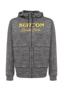 Толстовка Burton
