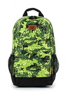 Рюкзак Caterpillar
