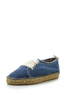 Ботинки Castaner