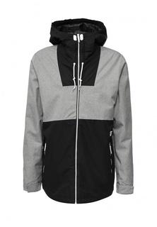 Куртка горнолыжная CLWR