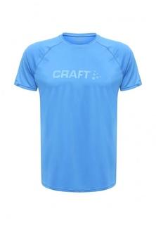 Футболка спортивная Craft