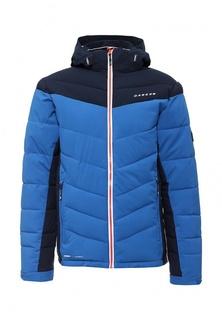 Куртка горнолыжная Dare 2b