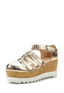 Туфли Diamantique