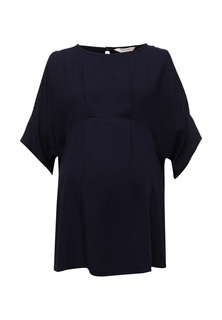 Блуза Dorothy Perkins Maternity