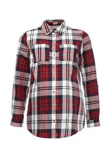 Рубашка Dorothy Perkins Maternity