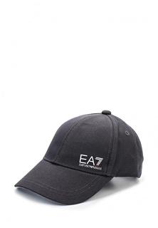 Бейсболка EA7