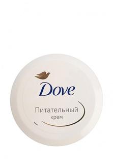 Крем Dove