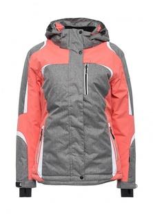 Куртка горнолыжная Ellesse