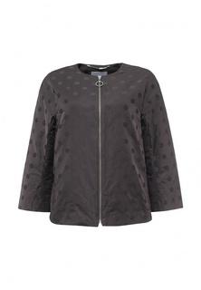 Куртка утепленная Escada Sport