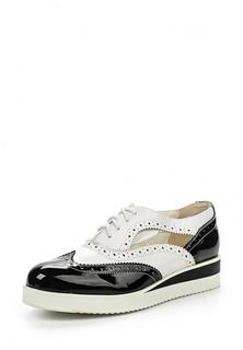 Ботинки Gioia