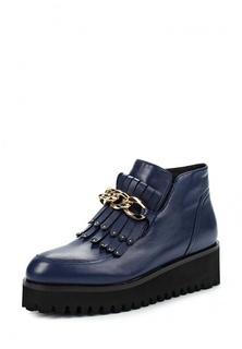 Ботинки Gold Key
