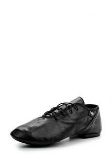 Ботинки Grishko