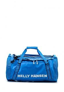 Сумка спортивная Helly Hansen