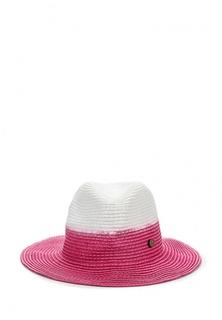 Шляпа Icepeak