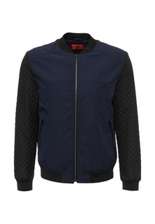 Куртка утепленная Hugo