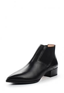 Ботинки Hugo