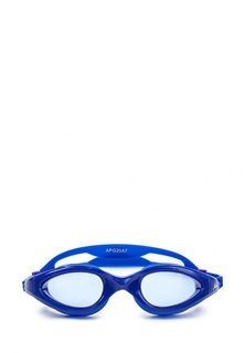 Очки для плавания Joss