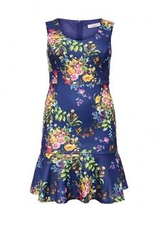 Платье Lamania Elegant