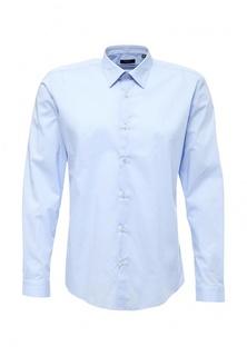 Рубашка Liu Jo Uomo