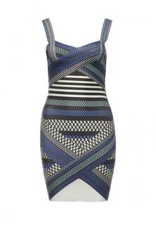 Платье Manosque
