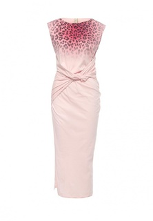 Платье Met
