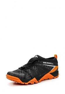 Кроссовки Merrell