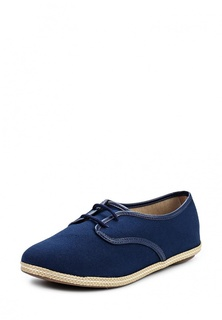 Ботинки Moleca