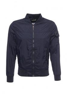 Куртка M&2 M2