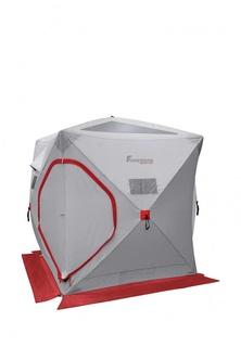 Палатка для зимней рыбалки Novatour