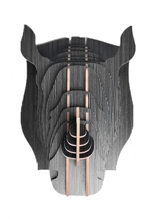 Декор настенный Homsu