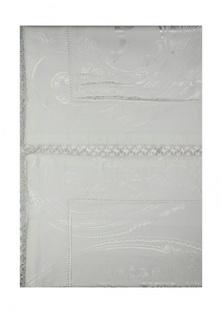 Комплект постельного белья Евро Asabella