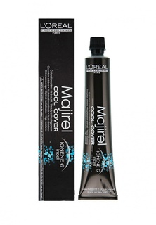 Стойкая крем-краска для волос 9.3 LOreal Professional