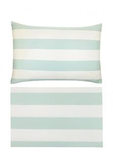 Комплект постельного белья 1,5 - спальный Bovi