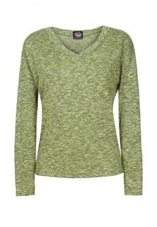 Пуловер Mayamoda