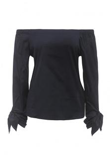 Блуза Cocos