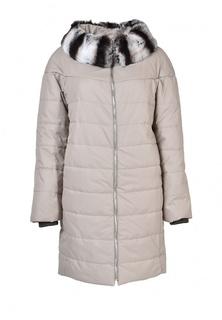 Куртка утепленная Graciana