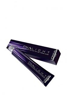 Гель-крем для волос 7.43 LOreal Professional